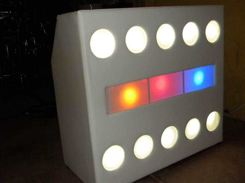 barras-iluminadas-1