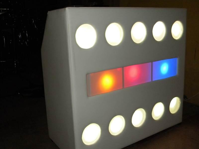 barras-iluminadas-2