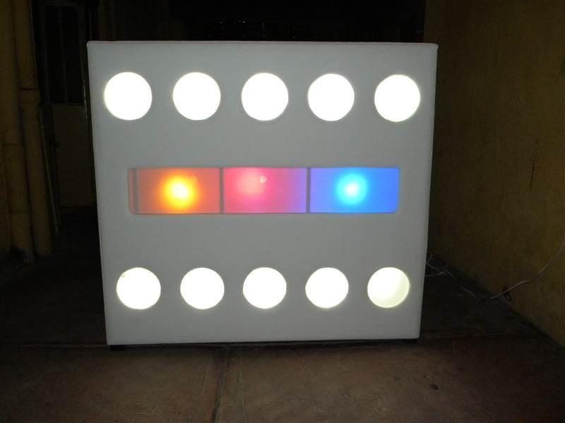 barras-iluminadas-3