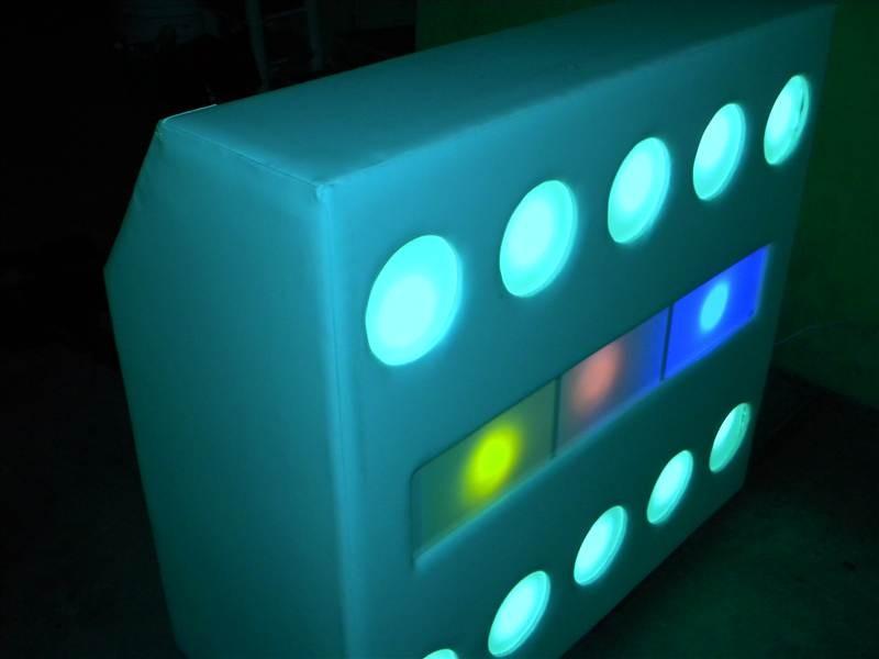 barras-iluminadas-5