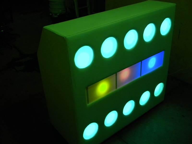 barras-iluminadas-6