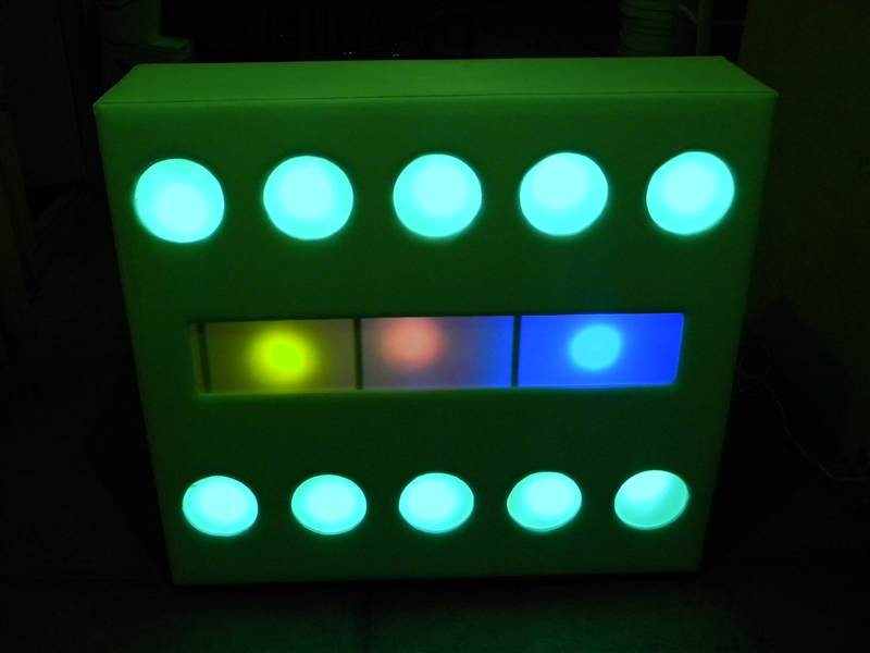 barras-iluminadas-7