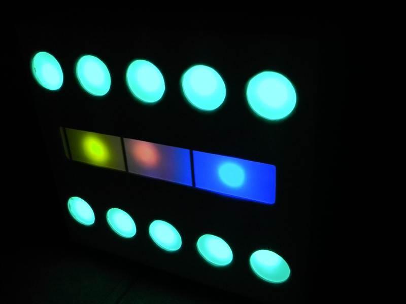 barras-iluminadas-8
