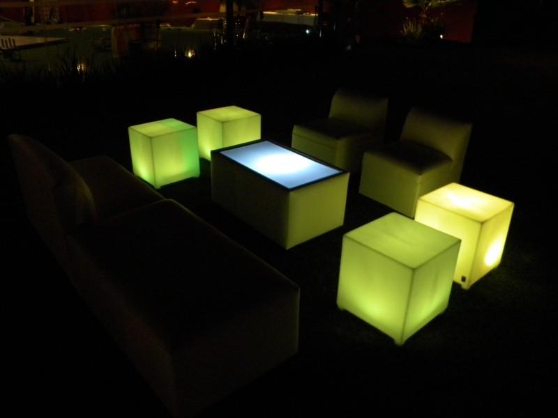 moviliario-iluminado-1