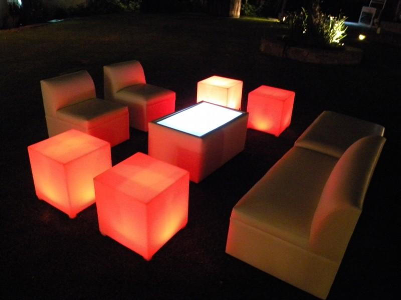 moviliario-iluminado-2