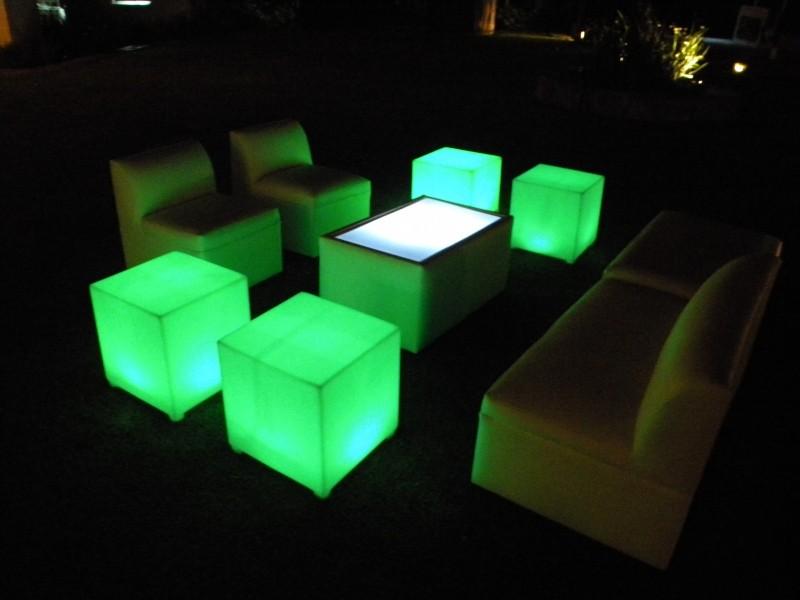 moviliario-iluminado-3