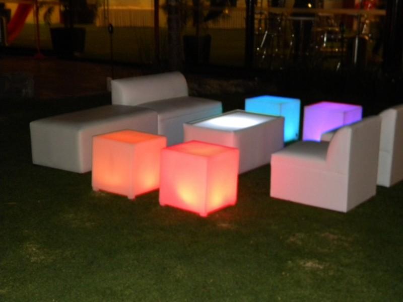 moviliario-iluminado-4