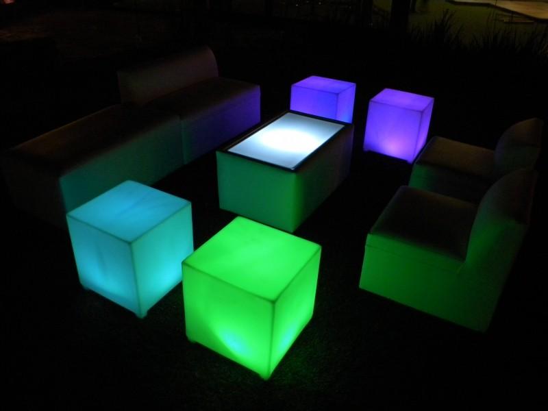 moviliario-iluminado-5