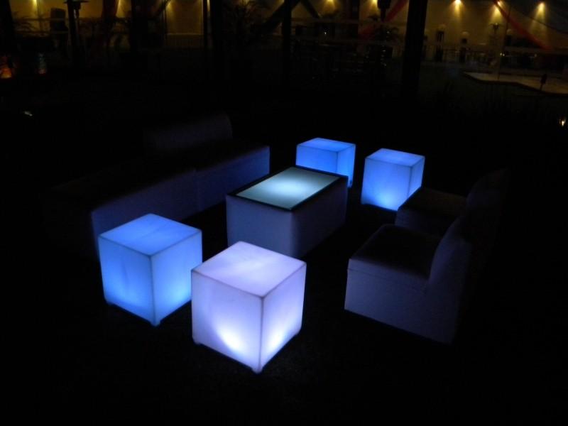 moviliario-iluminado-6
