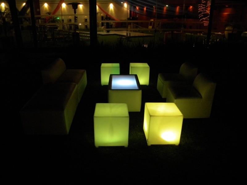 moviliario-iluminado-7